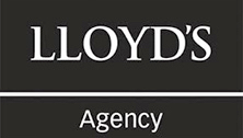 Lloyd's Agent in D.R. of the Congo, Angola and Morocco